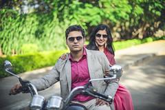 _DS11743 (palchimphotography@gmail.com) Tags: love beauty candid resort lovebirds justmarried pune prewedding marathi indianwedding lovemarriage preweddingshoot coupleshoot vsco malharmachi vscoindia vscoworldwide