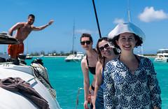 BVIs-9593 (jdquintiii) Tags: travel vacation sailing springbreak bvi britishvirginislands anegada yachtsandfriends