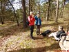 "2016-03-30      Korte Duinen   Tocht 25.5 Km (177) • <a style=""font-size:0.8em;"" href=""http://www.flickr.com/photos/118469228@N03/26048023872/"" target=""_blank"">View on Flickr</a>"