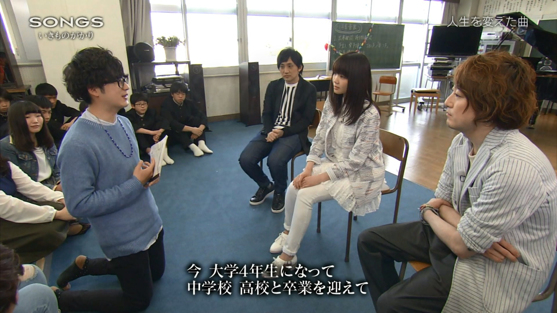 2016.04.28 全場(SONGS).ts_20160428_230623.541