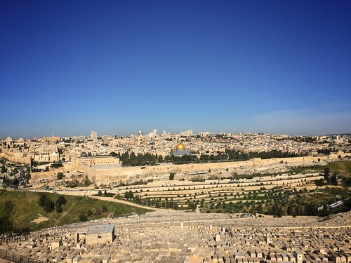 Thumbnail from Hebrew University od Jerusalem
