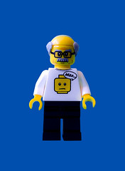 Meh old timer! (tim constable) Tags: senior lego boredom boring attitude elderly elder oldtimer whatever minifig oldage meh apathy throwback sarcasm disrespectful whatevs underwhelmed oap imitate minifigure apathetic indifferent pensioner uninterested underwhelming notinterested unimpressive notveryimpressive nomotivation notbothered shouldershrug shruggingshoulders timconstable beasitmay