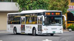 1()Daewoo BS120SN@ (LF Zhang) Tags: daewoo    bs120sn