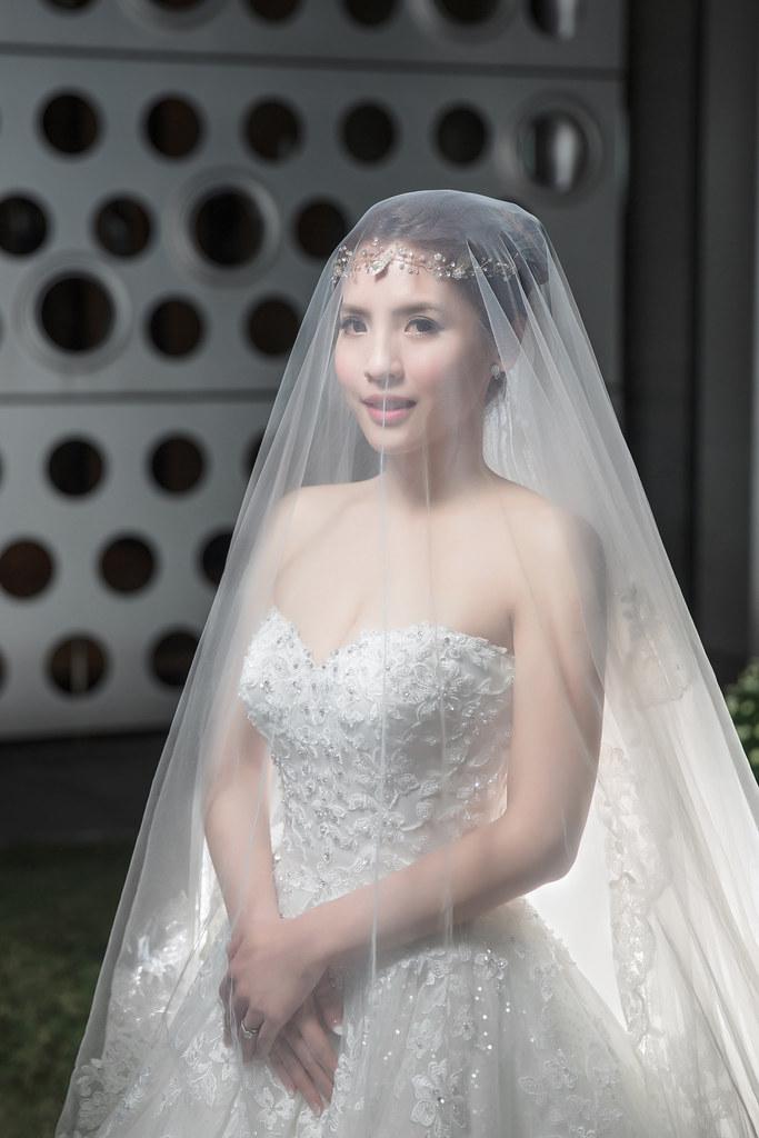 迎娶紀錄0765