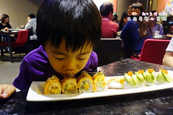 壽司窩 sushi vogue 紐約新和食  (36).JPG