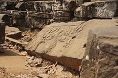 DSC03435 (picturesfrommars) Tags: cambodia kambodscha siem reap angkor wat a6000 selp1650