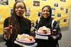 039 (Widener University) Tags: boss cake tori 2016 cbs3 hospitalitymanagement woodill cakeboss