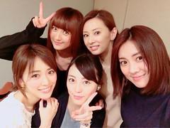 北川景子 画像15