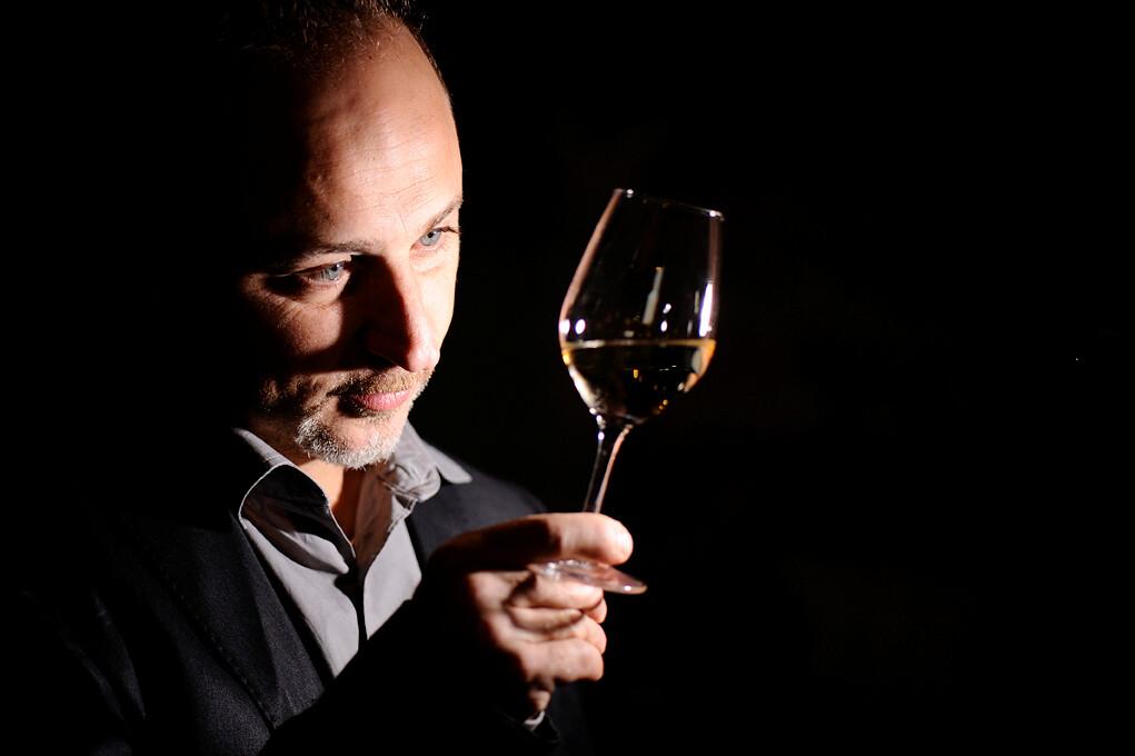 rượu vang 5