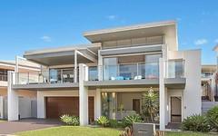 7 Weaver Terrace, Bulli NSW
