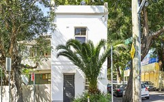 158 Shepherd Street, Darlington NSW