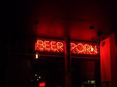 Brewdog pub (FloBue) Tags: uk london beer pub soho bier birra londra brewdog