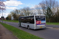 IMGP0106 (Steve Guess) Tags: uk england bus museum surrey gb cobham weybridge brooklands byfleet