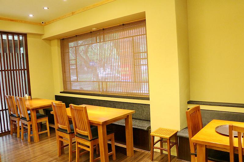 山花日本料理320