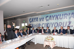 """AYA VE AYKURA SAHIP IKIYORUZ"" (FOTO) (CHP FOTOGRAF) Tags: sol turkey turkiye chp cay ankara cumhuriyet politika caykur rize kemal tbmm meclis sosyal stk siyaset kilicdaroglu sosyaldemokrasi"