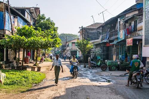 mawlamyine - myanmar 12