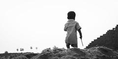 Brick Kiln Stories (anandgovindan) Tags: india canon 50mm madras f18 chennai tamilnadu southindia 50mmf18 cwc nemam thiruvallur tiruvallur canon600d chennaiweekendclickers anandgoviphotography anandgovindan cwc524