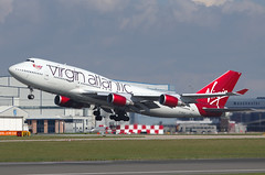 G-VXLG (milan_146) Tags: man manchester orlando virgin boeing 747 virginatlantic rubytuesday egcc gvxlg virginatlanticairways 74741r vs75
