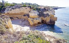 2015-06-9871 copia (Fotgrafo-robby25) Tags: portugal canonef24mm elalgarve canon5dmarkii