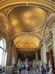 P9190201 (mbatalla82) Tags: italy florence europe places jpg 2015 uffizimuseum europe2015p9190201jpg p9190201