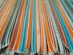 "Chochitos de dulce ""pecositas"". (Xic Eseyosoyese (Juan Antonio)) Tags: azul mxico de nikon y coolpix uva naranja con dulce mora tubos sabor caramelo fresa pequeas chuches bolitas grageas s33 ricolino chochitos pecositas aciditas"