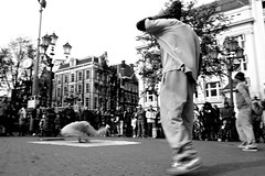 AMSTERDAM 29 april 2016 4 (eventful) Tags: holland amsterdam hiphop 16mm xm1 xf16mm