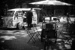street caf (Typ250) Tags: leica jp  schneiderkreuznach   m240 leicam typ240 xenonf2f5cm