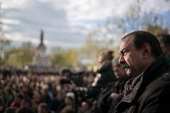 2016-04-28_nd_2347_a (ND_Paris) Tags: paris france lutte greve fra profil syndicat loitravail nuitdebout