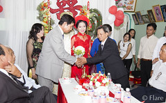 _MG_9445 (Nam Trnh) Tags: lighting wedding photography vietnam pre flare saigon journalism prewedding