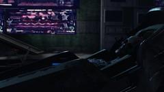 Call of Duty_ Black Ops III_20160228092517 (athiefsend) Tags: screenshots videogames gaming playstation blackops callofduty ps4 blackops3 callofdutyblackops3