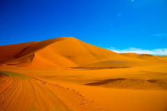 _95A1703 (yacinoo78) Tags: canon algerie hogar tassili borj djanet tassilinajjer ihrir elhawas 5dm3