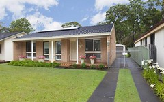 92 Shoalhaven Heads Road, Shoalhaven Heads NSW