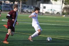 IMG_1491 (mvahradian) Tags: santacruz soccer varsity boyssoccer harborhighschool vahradian