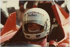 F1_0931 (F1 Uploads) Tags: f1 ferrari formula1 scuderiaferrari