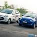 Maruti-Alto-vs-Renault-Kwid-vs-Hyundai-Eon-05