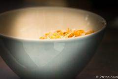 Kamari's bake 2015 (3 of 5) (derena_d.) Tags: food cereal bowl cornflakes