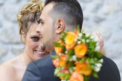LISA&LUCA-0764 (ercolegiardi) Tags: fare matrimonio altreparolechiave