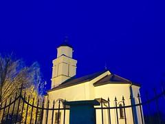 Igra boja (serbonnn90) Tags: church orthodox srem ljukovo