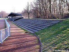 BZA Auf der Reihe, SSV Rotthausen [04]