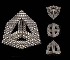 "Diagonal Tetrahedron <a style=""margin-left:10px; font-size:0.8em;"" href=""http://www.flickr.com/photos/99711486@N03/24016903299/"" target=""_blank"">@flickr</a>"
