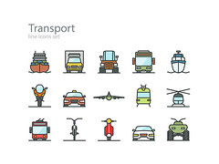 Transport (ijstheedribbble) Tags: auto travel cruise inspiration color bus apple car bike bicycle sign electric speed train sedan truck plane logo airplane design tv automobile view traffic graphic symbol screensaver yacht taxi transport balloon tram vessel scooter quad icon front aerial racing cargo line helicopter motorbike lorry transportation motorcycle delivery vehicle motor nautical thin outline popular simple tramway vector dribbble iftt