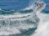 _C4A0534.jpg (Cliff Kimura) Tags: surf northshore ehukai banzaipipeline hwaii