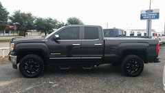 2015 Sierra 6.2L (Smalltowntx87) Tags: snow max chevrolet home apple fence lights shoes texas 4x4 air wheels automotive nike sierra tires chevy depot dodge plus trucks ram silverado 1500 gmc hoodies iphone 2014 2016 2015 6s mylink 62l