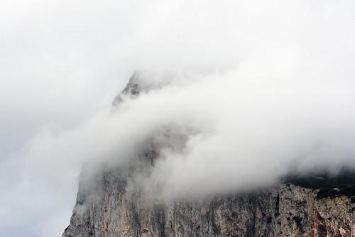 Gibraltar_2015 10 19_1936