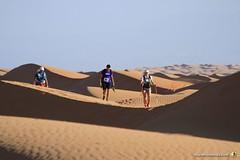 3-Oman-Desert-Marathon-day-2_1642