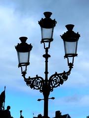 P1030145-Bruges, Belgium (CBourne007) Tags: city architecture buildings europe belgium bruges veniceofthenorth