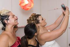 LISA&LUCA-0101 (ercolegiardi) Tags: fare matrimonio altreparolechiave