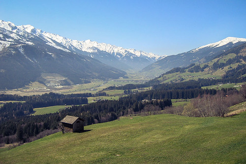 3-045-Austria-valley