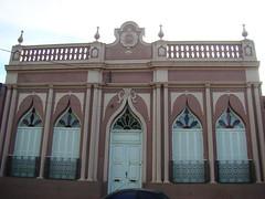 Jaguaro (Gijlmar) Tags: door brazil window southamerica brasil ventana puerta fenster brasilien finestra porta porte fentre riograndedosul tr brasile deur brsil okno amricadosul venster brazili jaguaro drzwi amriquedusud   amricadelsur ablak dvee