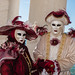 """2016_02_3-6_Carnaval_Venise-140 • <a style=""""font-size:0.8em;"""" href=""""http://www.flickr.com/photos/100070713@N08/24315169653/"""" target=""""_blank"""">View on Flickr</a>"""